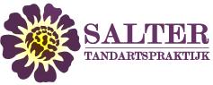 Tandartspraktijk Salter
